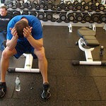 choose the right personal trainer