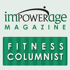 Impowerage badge 2
