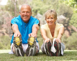 couple and small group personal training rates