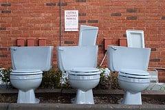 bathroom safety for older adults